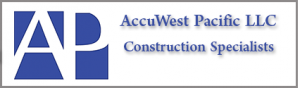 AccuWest