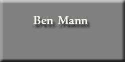 Ban Mann