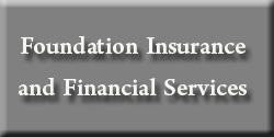 Foundation Insurance