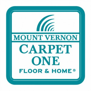 Mount Vernon Carpet