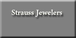 Strauss Jewelers