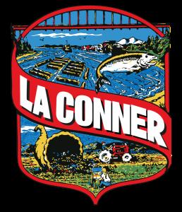 Town of La Conner