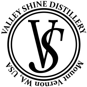 Valley Shine Distillery